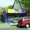 Libreria Barco De Papel