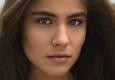 Makeup by Kaya - Marina Del Rey, CA