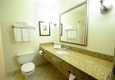 Holiday Inn Express & Suites Delafield - Delafield, WI