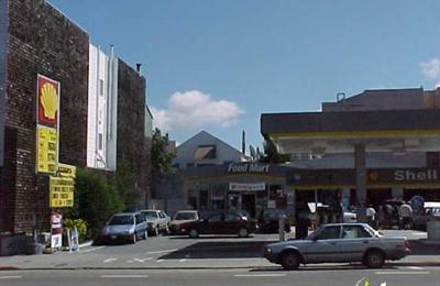 Auditech Healthcare Consulting Inc. - San Ramon, CA