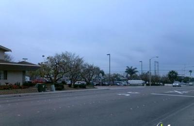 Chula Vista Convention Bureau - Chula Vista, CA