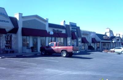 La Hacienda Products - San Antonio, TX