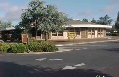 Resurrection School - Sunnyvale, CA