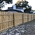 Wood Fence Experts