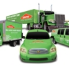 SERVPRO of NW Genesee County & Fenton