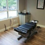 Duluth Chiropractic and Wellness Center