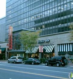 Neramitr Restaurant - Arlington, VA