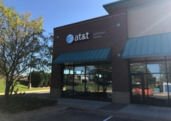 AT&T - Maple Grove, MN