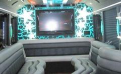 Richmond Limousine