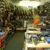 Hunters Warehouse