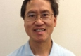 Allstate Insurance Agent: Stephen Chin - New York, NY