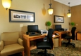 Homewood Suites by Hilton Greenville - Greenville, SC