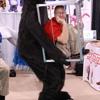Stagecraft Costuming Inc