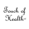 Touch Of Health Holistic Center, L.L.C.