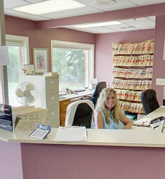 New England Dental Health Services PC - Meriden, CT