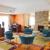 Fairfield Inn & Suites by Marriott Lexington Berea