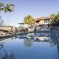 Quality Inn & Suites Hollywood Boulevard - Hollywood, FL