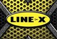 Auto Trim Design & Line-X - Boerne, TX