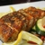 Tremonte Restaurant & Bar