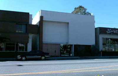 Xy Systems Inc - Los Angeles, CA