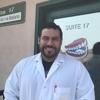 Dentures 4 U: Christian Iturriaga, DPD
