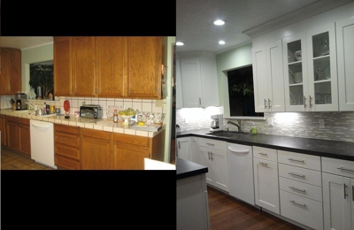 Worleys Home Design Center - Castro Valley, CA