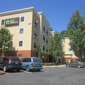 Extended Stay America Seattle - Bothell - West - Bothell, WA
