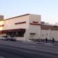 Men's Wearhouse - Glendale, CA