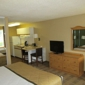 Extended Stay America Orange County - Cypress - Cypress, CA