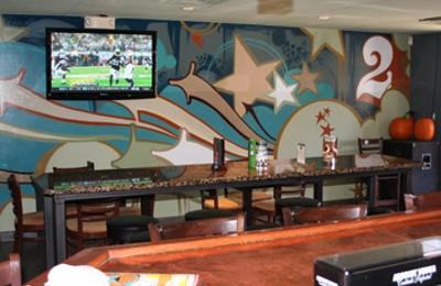 Chances Sports Bar - Denver, CO