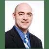 Frank Marinelli - State Farm Insurance Agent