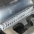 Hot Shot Welding & Fabrication