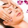 Asian Massage Spa LLC - Across From Olive Garden