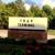 TR&P Terminal, Inc