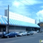 Quality Food Center - Seattle, WA