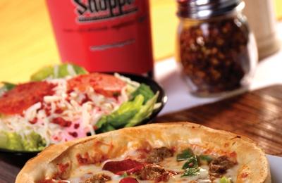 Pizza Shoppe - Saint Joseph, MO
