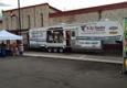 Patterson Plumbing & Heating, Inc. - Pueblo, CO