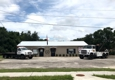 Lynch Recyclers Inc - Bushnell, FL. Exterior