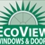 Ecoview Windows & Doors