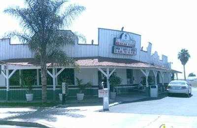 El Farolito Jr - Anaheim, CA