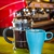 Island Joes Coffee and Gallery