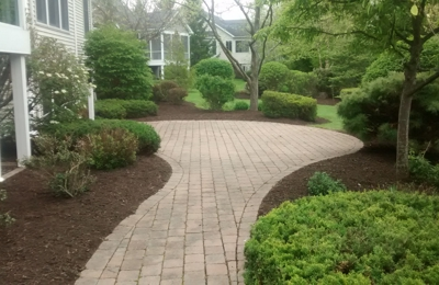 A+ Landscaping - Rochester, NY - A+ Landscaping 180 Jefferson Rd, Rochester, NY 14623 - YP.com