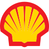 Tri-State Shell