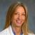 Dr. Helene L Glassberg, MD