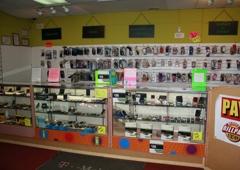 Quick LinK Wireless Inc - Dayton, OH