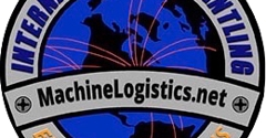 Critical Machine Logistics. Working in All 50 States