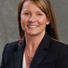 Edward Jones - Financial Advisor: Colleen A. Maloney