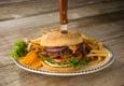 Black Bear Diner - Vallejo, CA