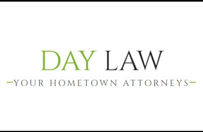 The Day Law Office - Spring Hill, FL