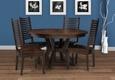BILTRITE Furniture - Leather - Mattresses - Milwaukee, WI